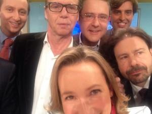 selfie13tv